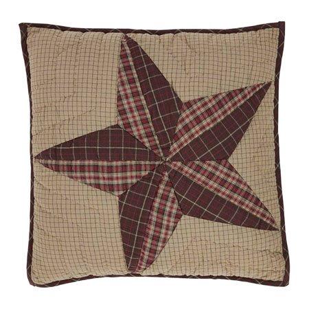 Landon Quilted Pillow Thumbnail