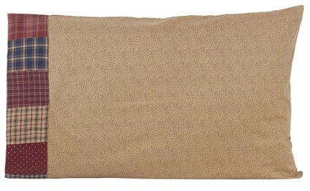 Millsboro Pillow Cases Thumbnail
