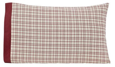 Tacoma Pillow Cases Thumbnail