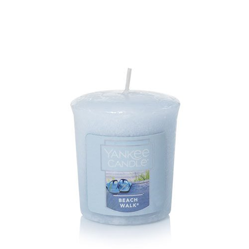 Yankee Candle Beach Walk Votive Thumbnail