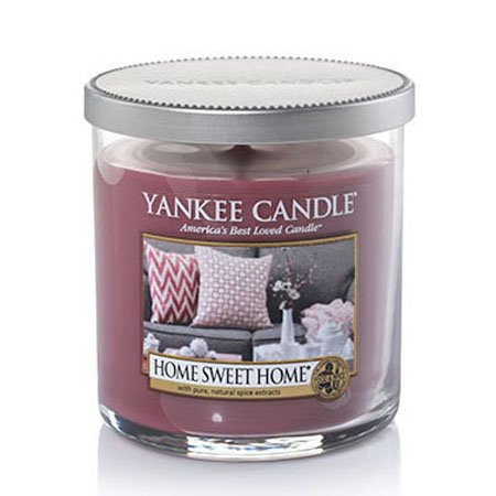 Yankee Candle Home Sweet Home Regular Tumbler Thumbnail