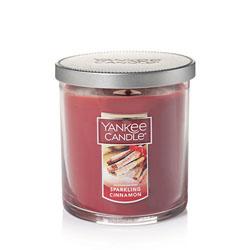 Yankee Candle Sparkling Cinnamon Regular Tumbler Thumbnail